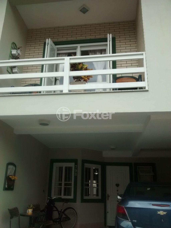Casa 3 Dorm, Hípica, Porto Alegre (140392) - Foto 37