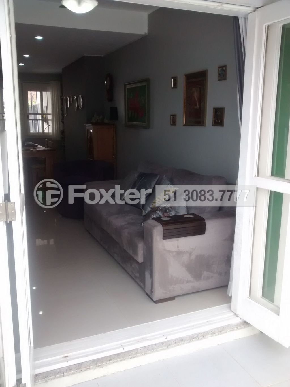 Casa 3 Dorm, Hípica, Porto Alegre (140392) - Foto 44