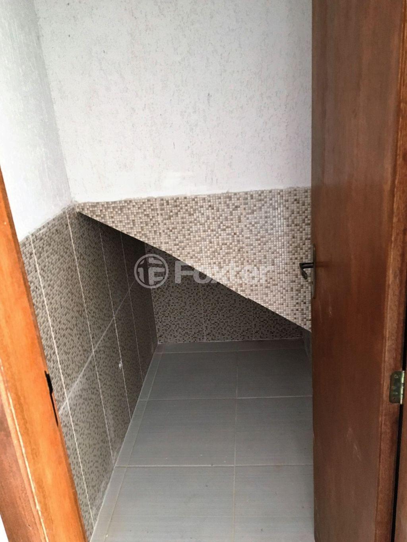 Casa 2 Dorm, Jardim do Bosque, Cachoeirinha (140400) - Foto 7