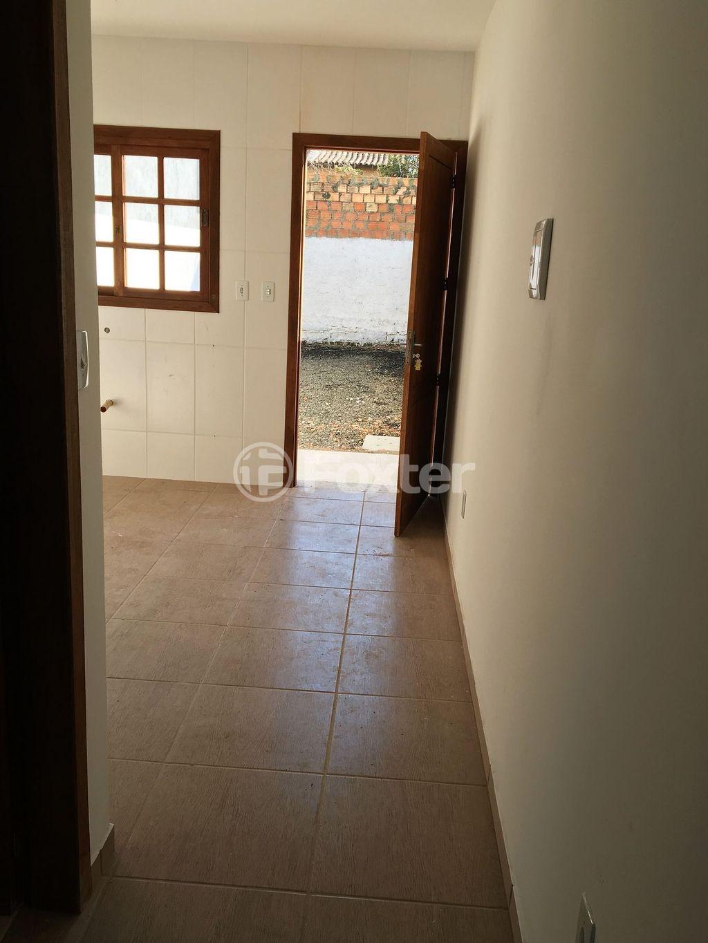 Casa 2 Dorm, Jardim do Bosque, Cachoeirinha (140400) - Foto 3