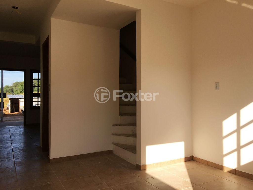 Casa 2 Dorm, Jardim do Bosque, Cachoeirinha (140400) - Foto 4
