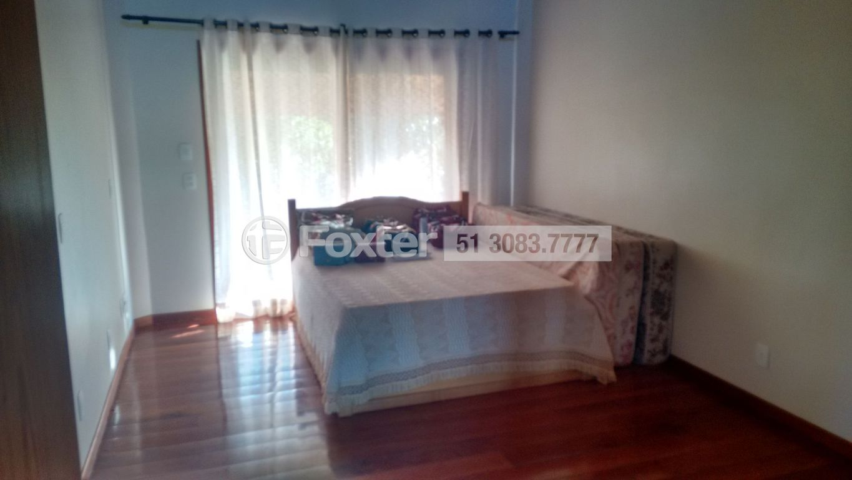 Casa 4 Dorm, Morada Gaúcha, Gravataí (140487) - Foto 26