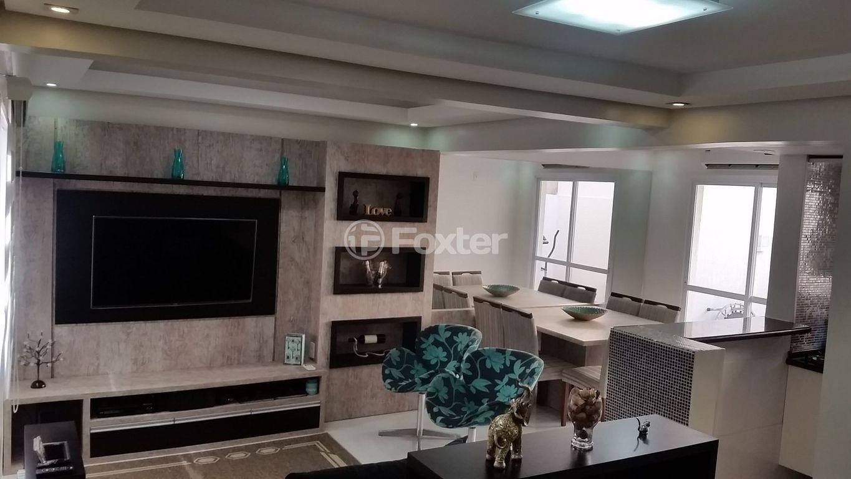 Foxter Imobiliária - Casa 3 Dorm, Olaria, Canoas - Foto 12