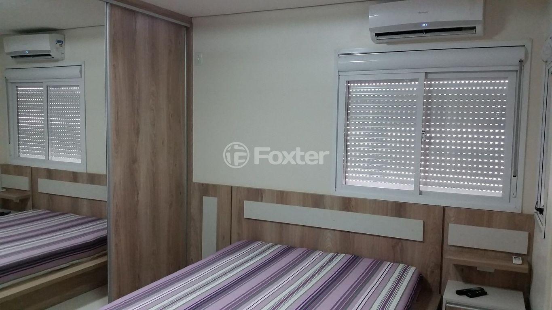 Foxter Imobiliária - Casa 3 Dorm, Olaria, Canoas - Foto 18