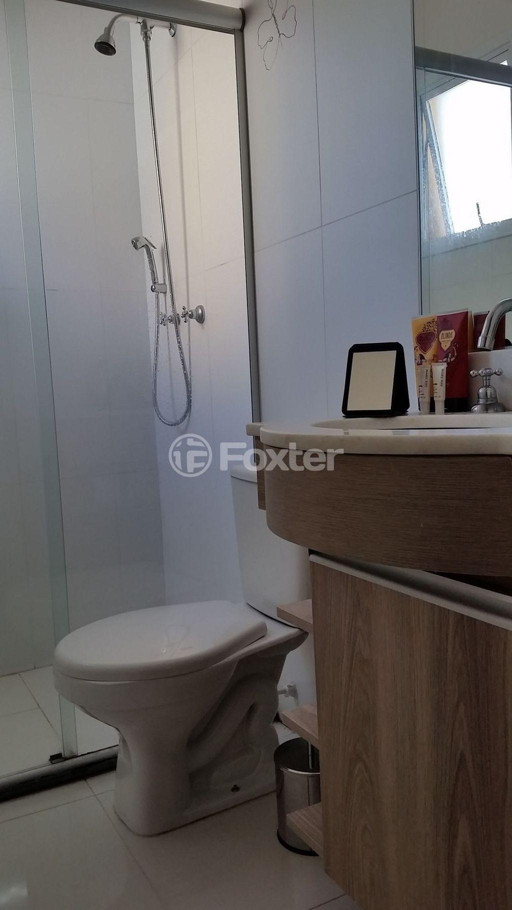 Foxter Imobiliária - Casa 3 Dorm, Olaria, Canoas - Foto 22