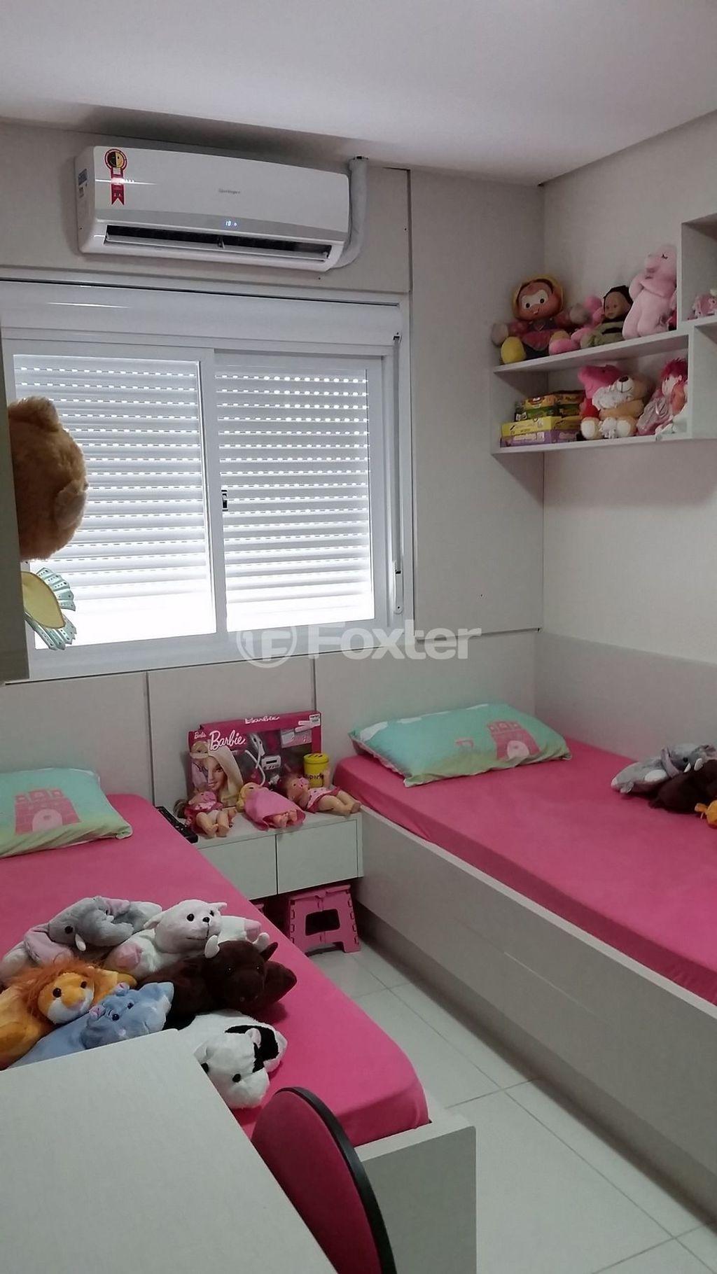 Foxter Imobiliária - Casa 3 Dorm, Olaria, Canoas - Foto 20