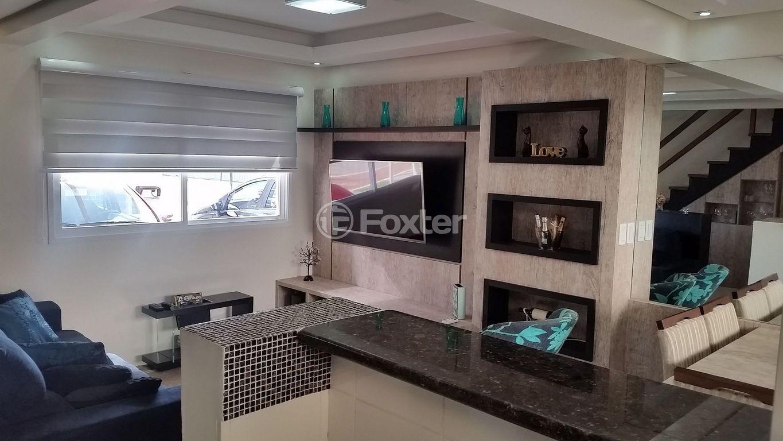 Foxter Imobiliária - Casa 3 Dorm, Olaria, Canoas - Foto 13
