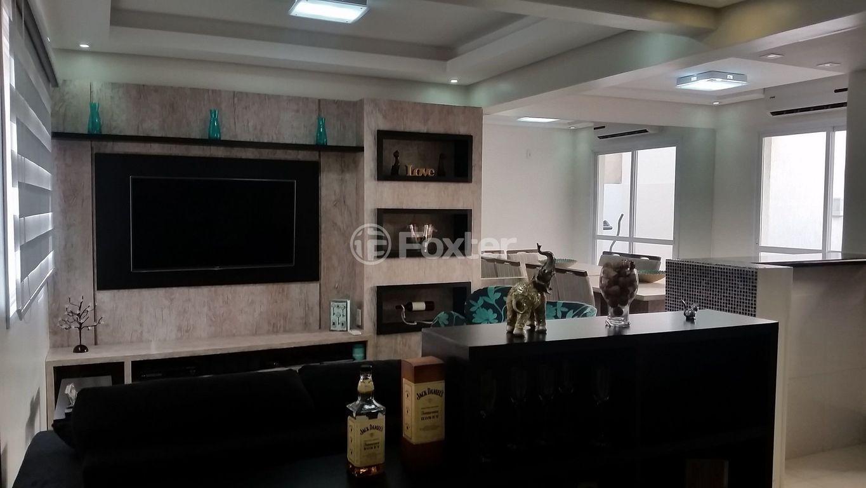 Foxter Imobiliária - Casa 3 Dorm, Olaria, Canoas - Foto 14