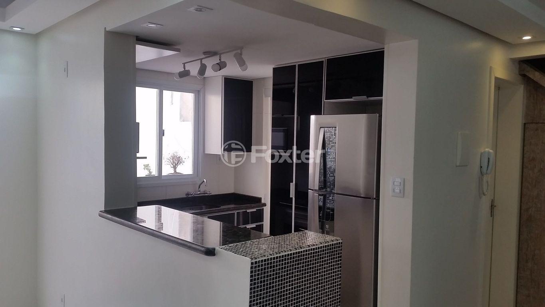 Foxter Imobiliária - Casa 3 Dorm, Olaria, Canoas - Foto 15
