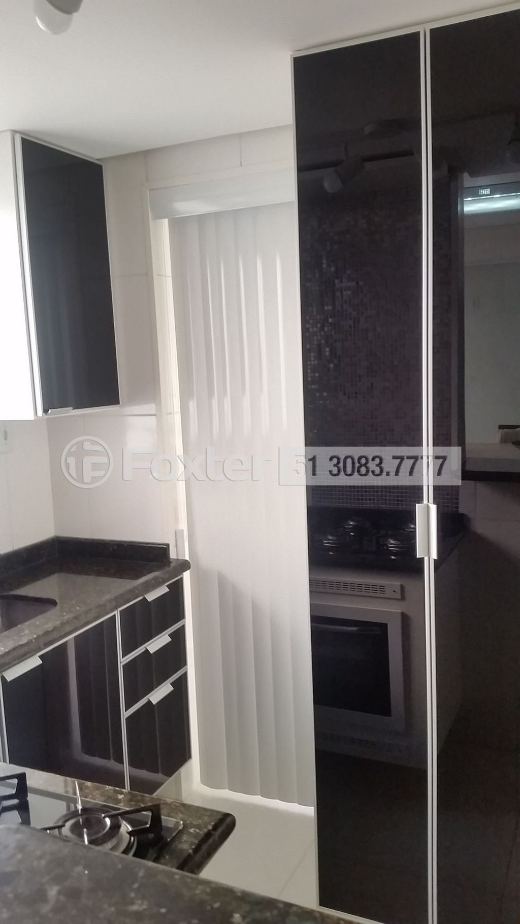 Foxter Imobiliária - Casa 3 Dorm, Olaria, Canoas - Foto 16