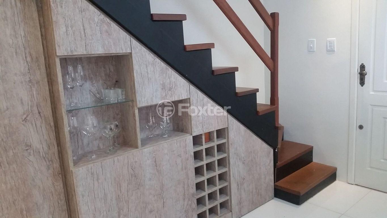 Foxter Imobiliária - Casa 3 Dorm, Olaria, Canoas - Foto 25