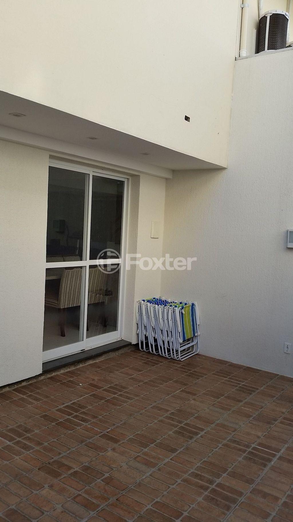 Foxter Imobiliária - Casa 3 Dorm, Olaria, Canoas - Foto 27