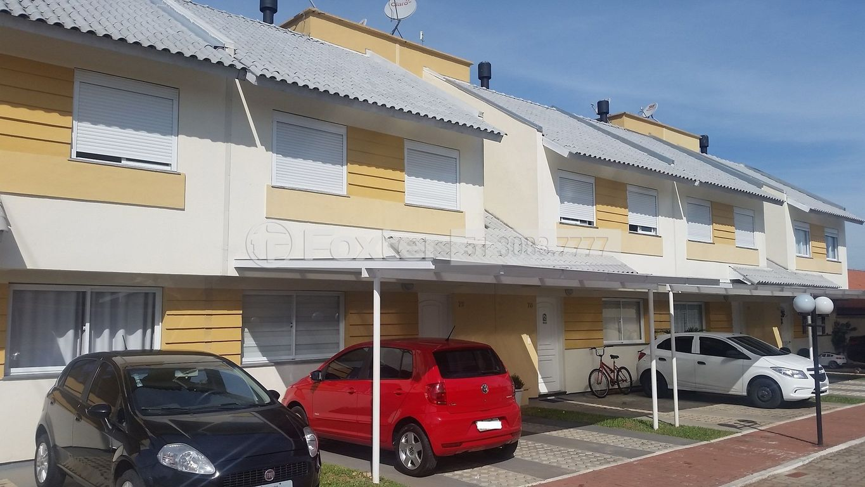 Foxter Imobiliária - Casa 3 Dorm, Olaria, Canoas - Foto 28