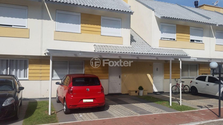 Foxter Imobiliária - Casa 3 Dorm, Olaria, Canoas - Foto 11
