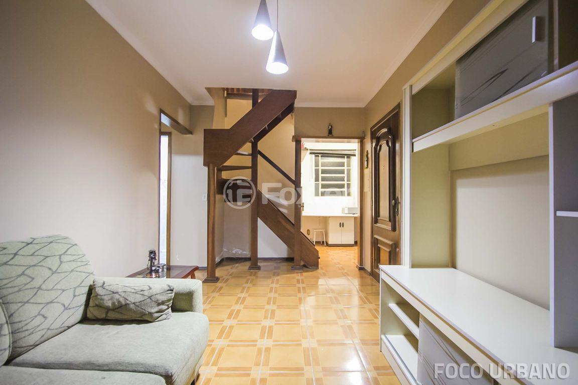 Cobertura 2 Dorm, Medianeira, Porto Alegre (140501) - Foto 4