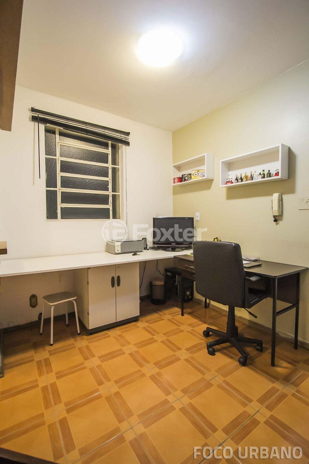 Cobertura 2 Dorm, Medianeira, Porto Alegre (140501) - Foto 5