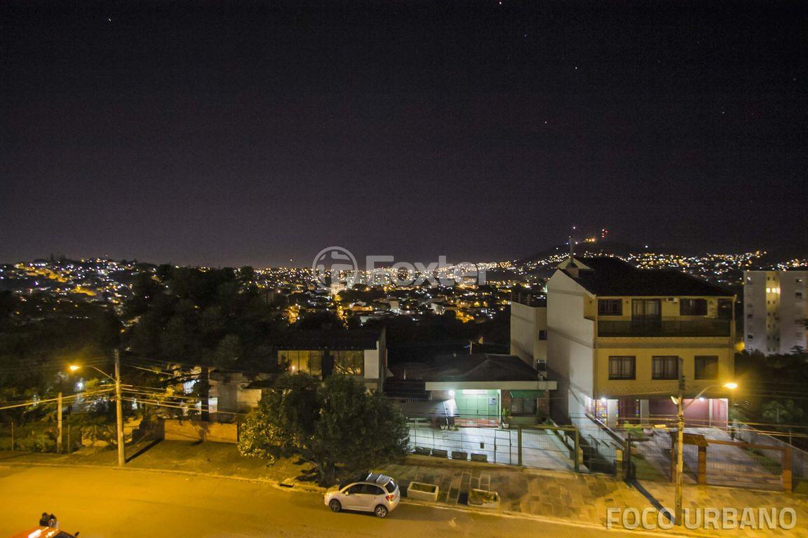 Cobertura 2 Dorm, Medianeira, Porto Alegre (140501) - Foto 8