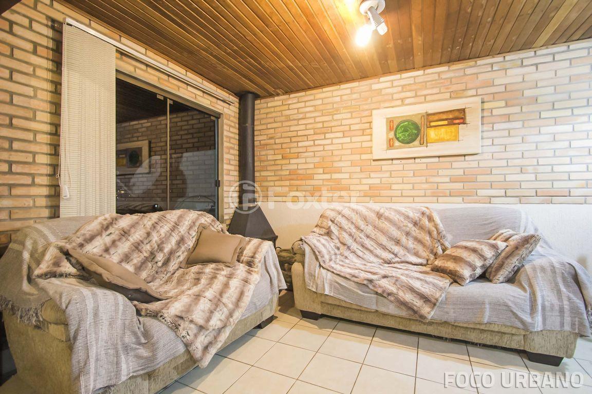 Cobertura 2 Dorm, Medianeira, Porto Alegre (140501) - Foto 14