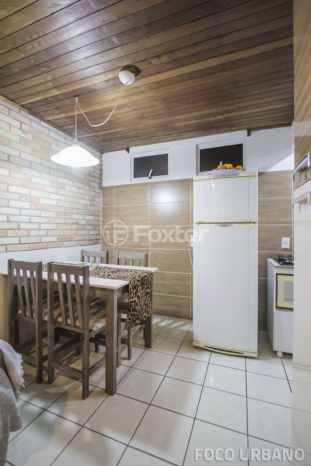 Cobertura 2 Dorm, Medianeira, Porto Alegre (140501) - Foto 15