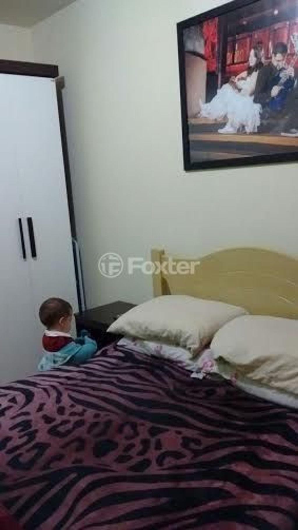 Apto 2 Dorm, Cristal, Porto Alegre (140502) - Foto 7