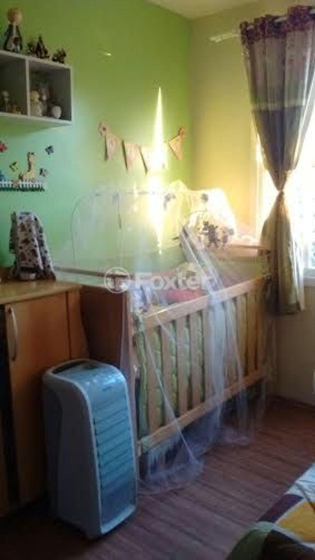 Apto 2 Dorm, Cristal, Porto Alegre (140502) - Foto 19