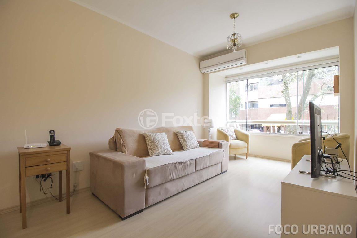 Foxter Imobiliária - Apto 2 Dorm, Tristeza - Foto 2