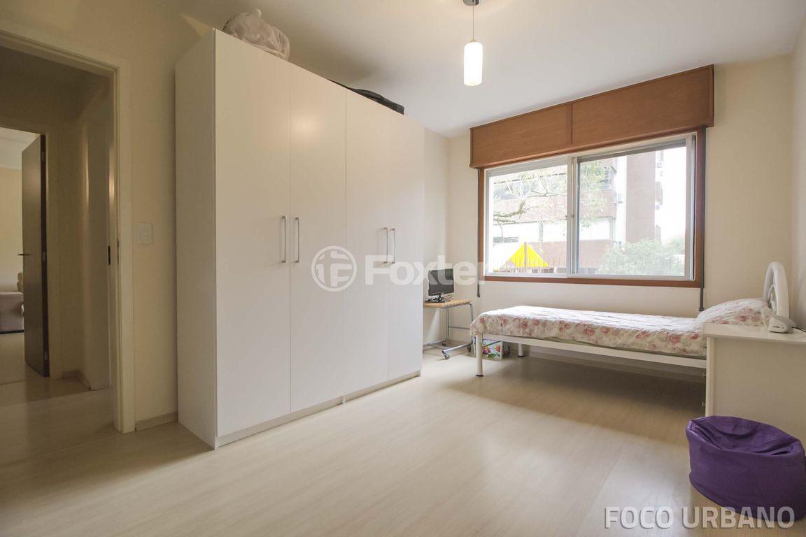 Foxter Imobiliária - Apto 2 Dorm, Tristeza - Foto 7