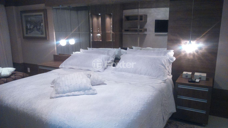Apto 4 Dorm, Centro, Capão da Canoa (140521) - Foto 21