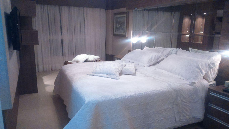 Apto 4 Dorm, Centro, Capão da Canoa (140521) - Foto 19
