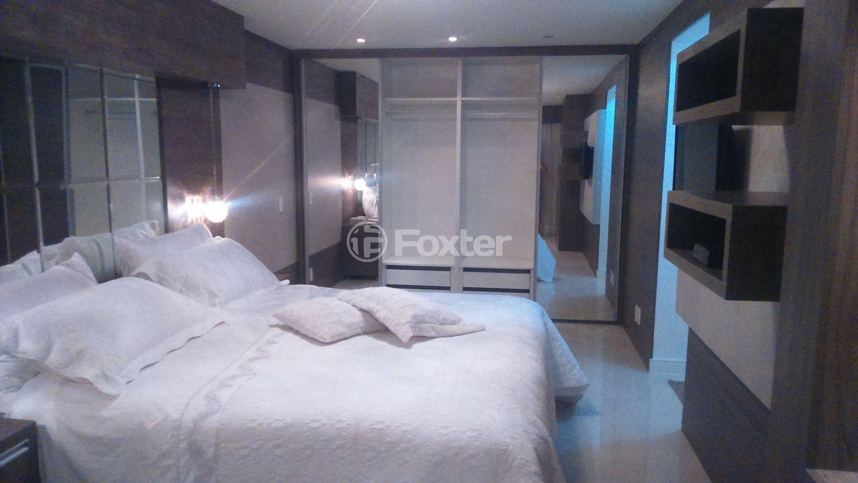 Apto 4 Dorm, Centro, Capão da Canoa (140521) - Foto 22