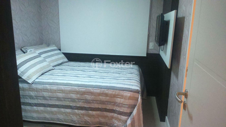 Apto 4 Dorm, Centro, Capão da Canoa (140521) - Foto 27