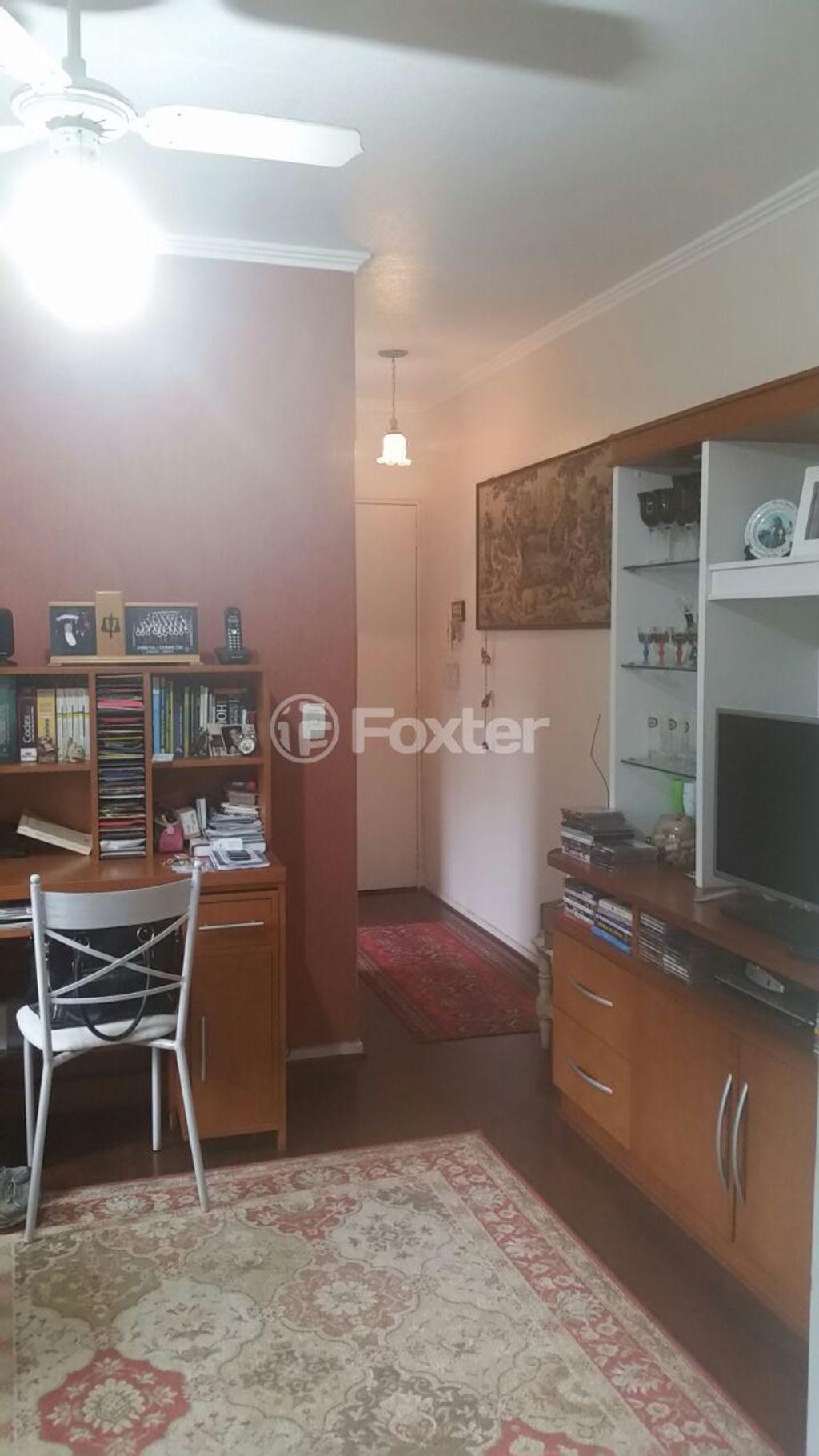 Foxter Imobiliária - Apto 1 Dorm, Protásio Alves - Foto 2