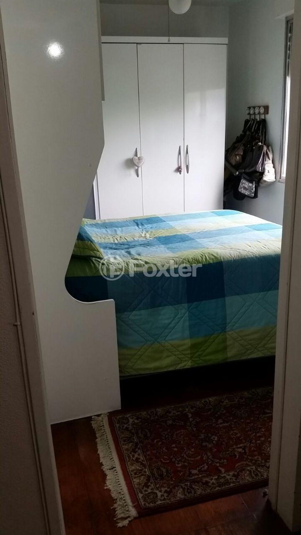 Foxter Imobiliária - Apto 1 Dorm, Protásio Alves - Foto 4
