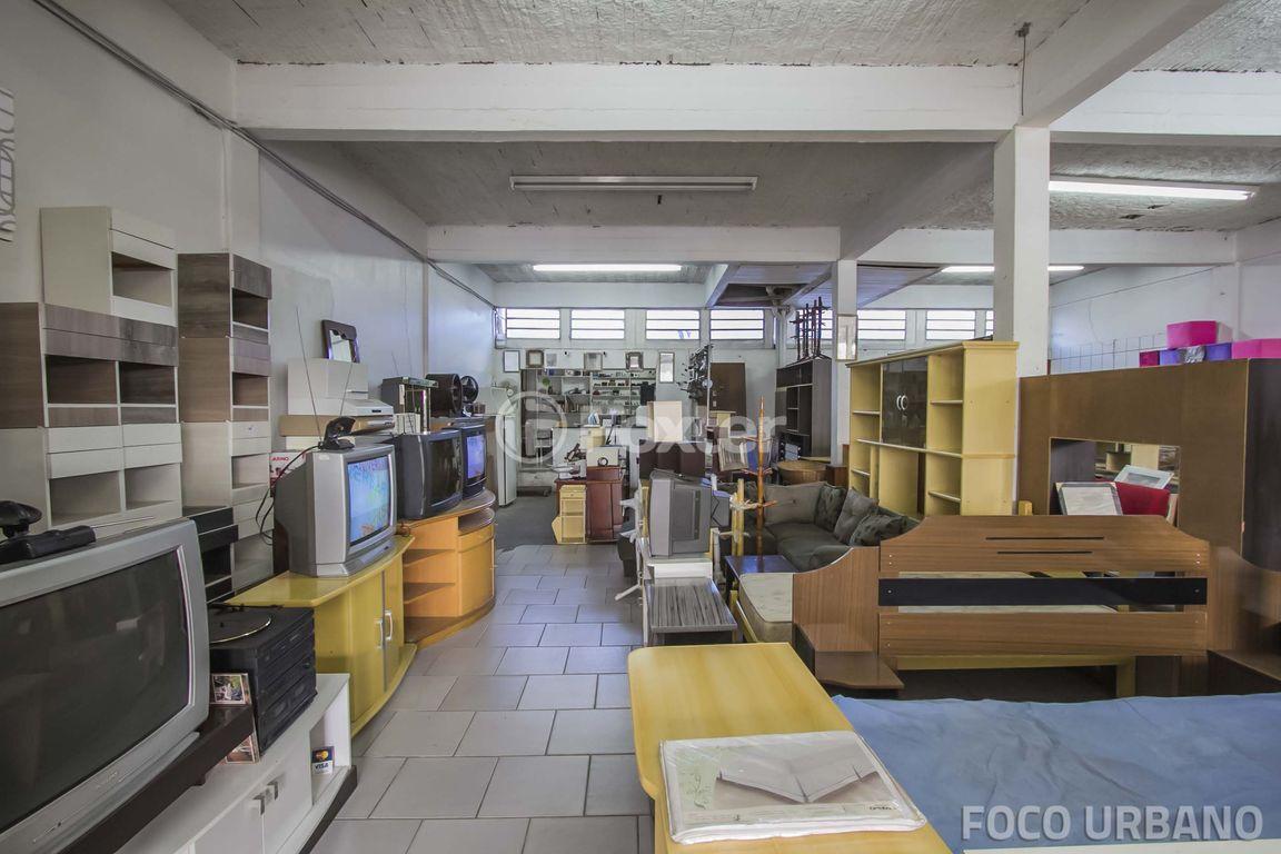 Foxter Imobiliária - Loja, Protásio Alves (140544) - Foto 5