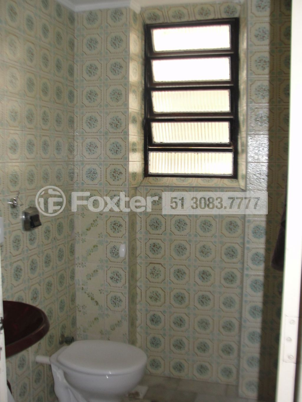 Apto 1 Dorm, Centro Histórico, Porto Alegre (140565) - Foto 6