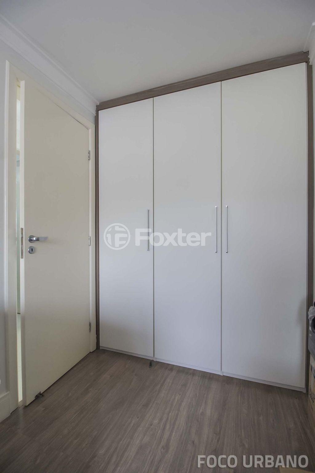 Foxter Imobiliária - Cobertura 2 Dorm, Petrópolis - Foto 19