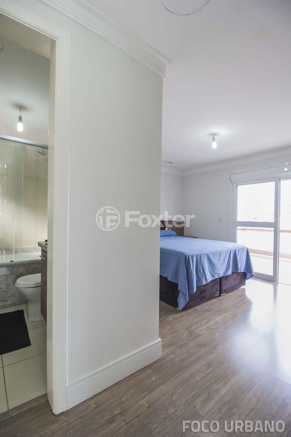 Foxter Imobiliária - Cobertura 2 Dorm, Petrópolis - Foto 20