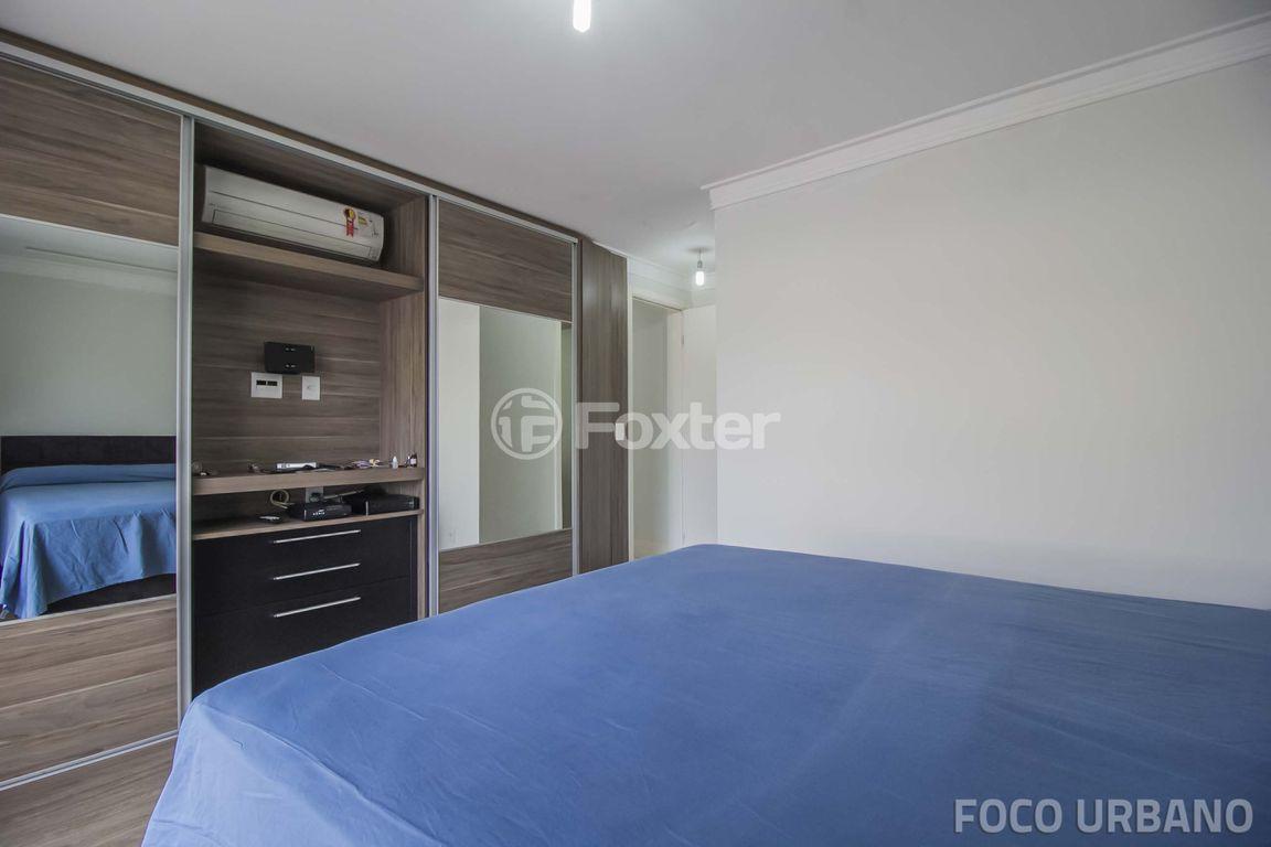 Foxter Imobiliária - Cobertura 2 Dorm, Petrópolis - Foto 23