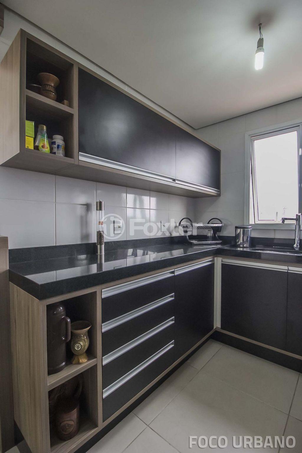 Foxter Imobiliária - Cobertura 2 Dorm, Petrópolis - Foto 26