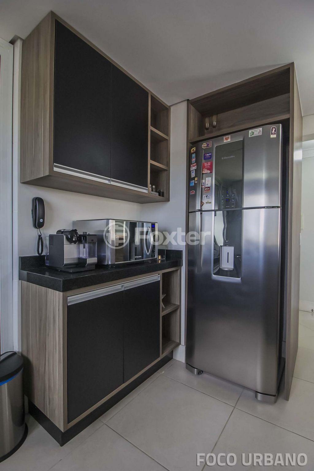 Foxter Imobiliária - Cobertura 2 Dorm, Petrópolis - Foto 28