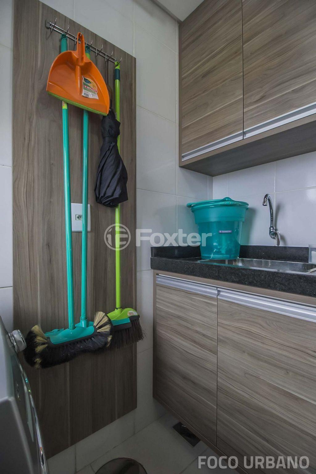Foxter Imobiliária - Cobertura 2 Dorm, Petrópolis - Foto 30