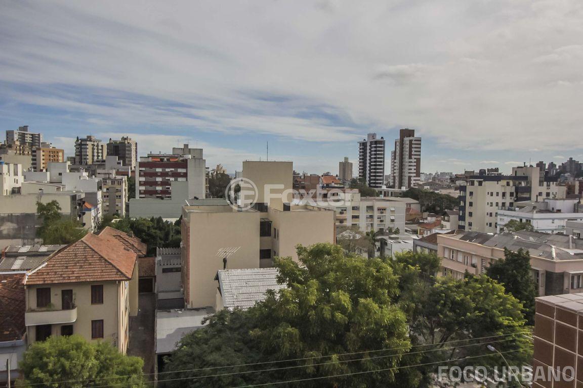 Foxter Imobiliária - Cobertura 2 Dorm, Petrópolis - Foto 35