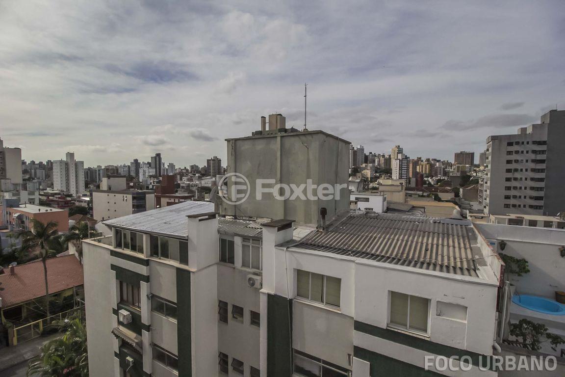 Foxter Imobiliária - Cobertura 2 Dorm, Petrópolis - Foto 37