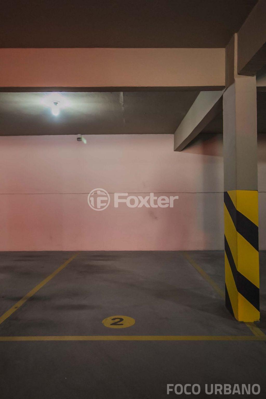 Foxter Imobiliária - Cobertura 2 Dorm, Petrópolis - Foto 38