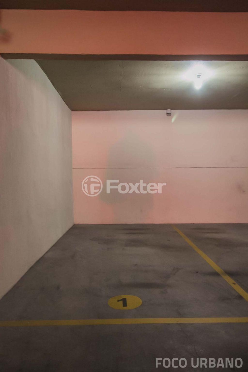 Foxter Imobiliária - Cobertura 2 Dorm, Petrópolis - Foto 39