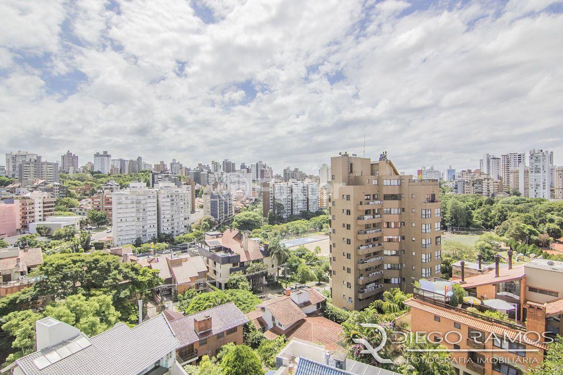 Foxter Imobiliária - Apto 2 Dorm, Petrópolis - Foto 13