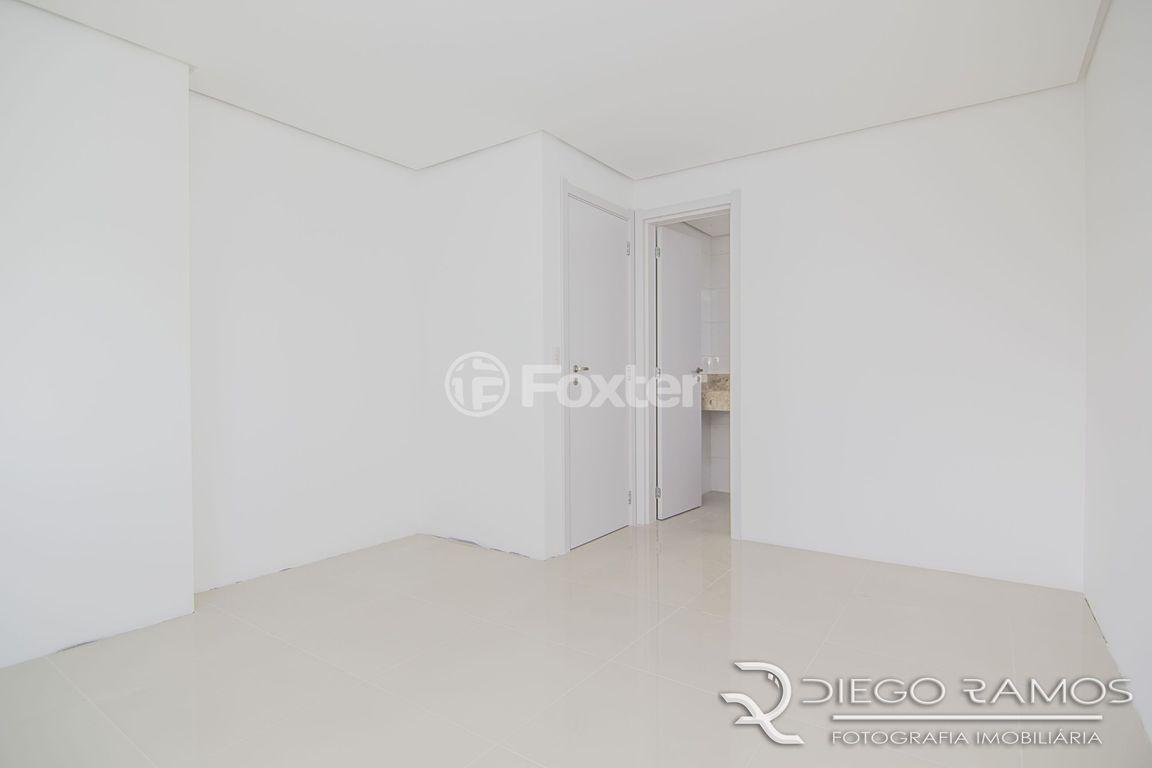Foxter Imobiliária - Apto 2 Dorm, Petrópolis - Foto 19