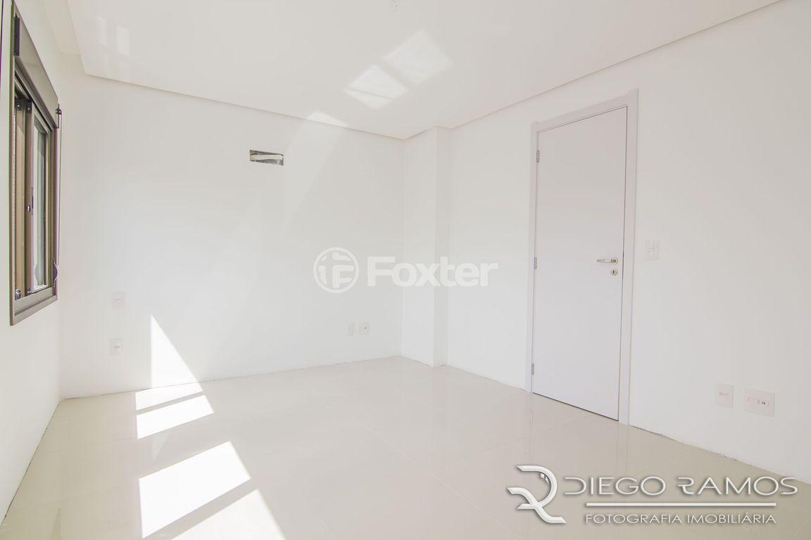 Foxter Imobiliária - Apto 2 Dorm, Petrópolis - Foto 23