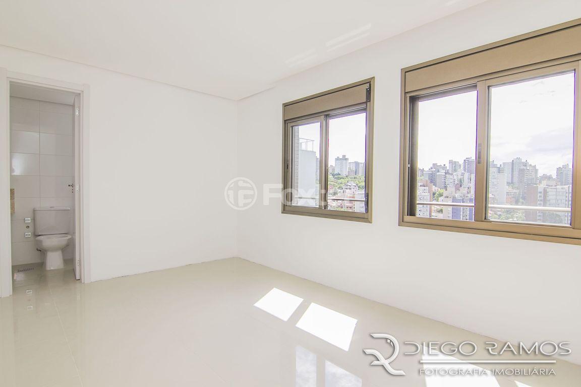 Foxter Imobiliária - Apto 2 Dorm, Petrópolis - Foto 24