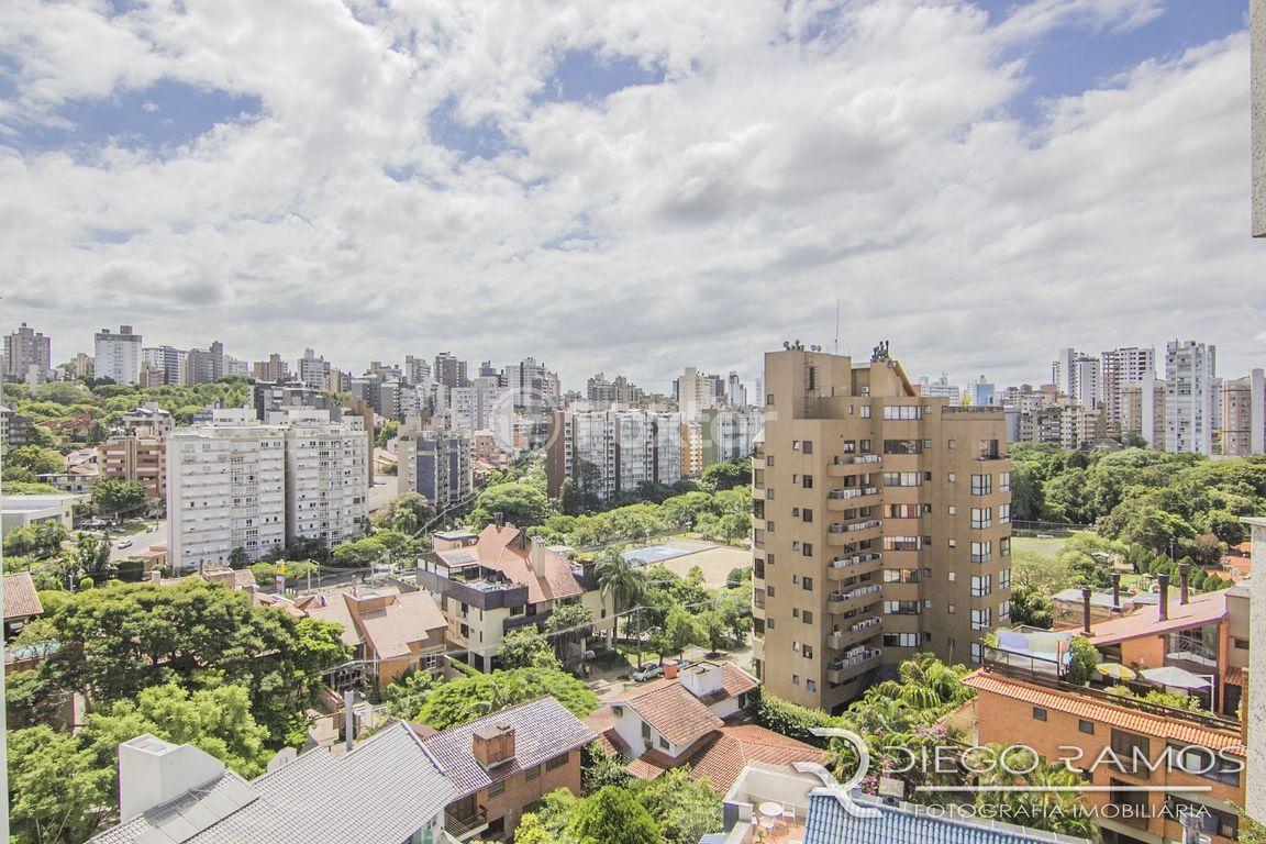 Foxter Imobiliária - Apto 2 Dorm, Petrópolis - Foto 26